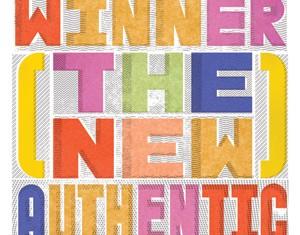 Winner! Best Charity in the East Bay